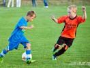 F-Junioren RW Werneuchen