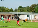 Fußball RW WER2_FSV Schorfheide_Groß Schönebeck