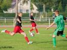 Fußball RW WER2_FSV Schorfheide_Groß Schönebeck)