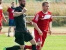 1. Pokalhauptrunde RW Werneuchen 2 – FSV Fortuna Britz