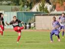 Punktspiel RW WER SV Altlüdersdorf II