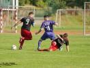 Punktspiel RW WER SV Altlüdersdorf II1)