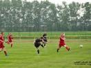 Punktspiel 09.05.2015 RW WER I – FSV Bernau 2