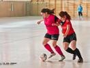 Frauenfussballturnier 2014 02 16