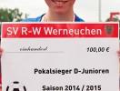Pokalsieger 2014_15