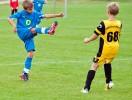 F!-Junioren RW Werneuchen
