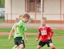 F2-Junioren RW Werneuchen