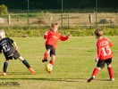 Punktspiel F2- Junioren 2015 10 02