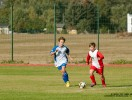 Punktspiel C- Junioren 2015 10 11