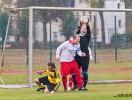 Punktspiel Herren-II 2015 10 17