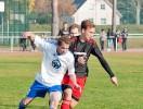 Punktspiel Herren-II 2015 10 31