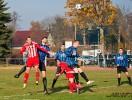 Punktspiel Herren-I 2015 10 31