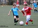 Punktspiel G- Junioren 2015 11 07