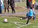 Pokalspiel G-Jugend 2015 12 05)