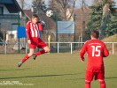 RW WER_Hertha 23 Neutrebbin)