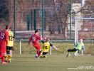 RW WER_Hertha 23 Neutrebbin