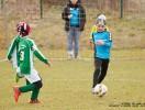 G-Junioren RW WER GW Bergfelde