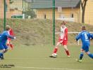 C-Junioren Punktspiel RWW_Fortuna Grueneberg