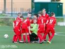 E-Junioren RW WER Pokal