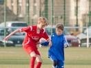 E-Junioren RW WER Punktspiel