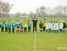 G-Junioren Pokal RW WER _Borgsdorf