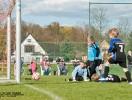 G-Junioren Punktspiel RW WER_FSV Borgsdorf