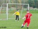 E-Junioren Punktspiel  RW WER_Schönow