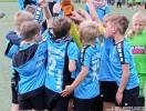 G-Junioren Punktspiel Birkenwerder BC_RW WER