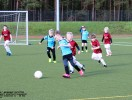 G-Junioren Punktspiel Borgsdorf II_RW WER