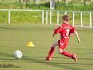 E-Junioren Punktspiel  RW WER_1. FC Finowfurt