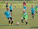 G-Junioren Punktspiel  RW WER_Einheit Zepernick)