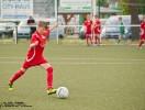 E-Junioren Punktspiel  RW WER_SV Biesenthal