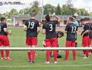 Pokalspiel RW WER_Lok Eberswalde