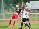 Pokalspiel RW WER_Einheit Zepernick