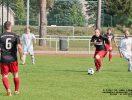Punktspiel RW WER_SV Lichterfelde 2