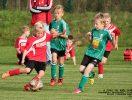 Pokalspiel F1-Junioren RW WER_Preussen Eberswalde