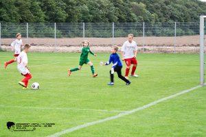 Pokalspiel D1-Junioren Rüdnitz/Lobetal_RW WER