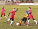 F2-Junioren RW WER_FC Finowfurt