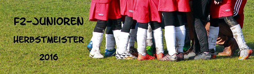 Beitragsbild F2-Junioren RW WER_FC Finowfurt
