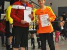 RWW Turnier Bild – bester Torwart – Erik von Einheit Bernau