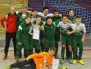 RWW Turnier – Sieger Bernau