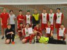 RWW Turnier – C-Junioren