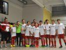 RWW Turnier – D-Junioren