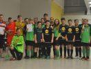RWW Turnier – SG Ahrensfelde/Blumberg