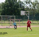 Punktspiel RW WER_Oderberg_Lunow