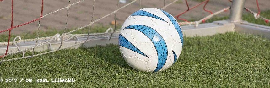 Beitragsbild Fussball