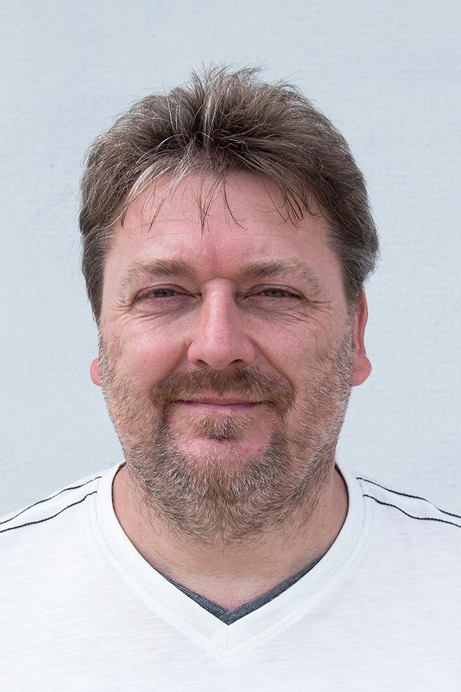 Gören Zempel, Sportdirektor RW WER