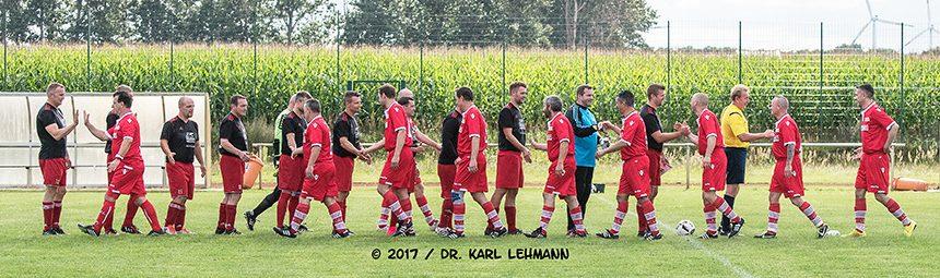 Herren RW WER (Ü35)_1. FC Union Berlin (Ü40) Beitragsbild