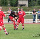 Herren RW WER (Ü35)_1. FC Union Berlin (Ü40)