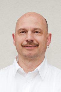 Kalle Sabrowski | Trainer Frauen RW WER